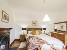 2 Swordale Cottages - Scottish Highlands - 1014917 - thumbnail photo 12