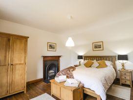 2 Swordale Cottages - Scottish Highlands - 1014917 - thumbnail photo 13