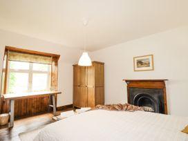 2 Swordale Cottages - Scottish Highlands - 1014917 - thumbnail photo 14