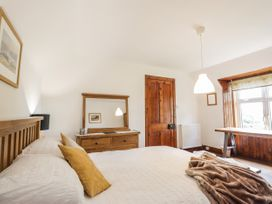 2 Swordale Cottages - Scottish Highlands - 1014917 - thumbnail photo 15