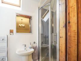 2 Swordale Cottages - Scottish Highlands - 1014917 - thumbnail photo 20