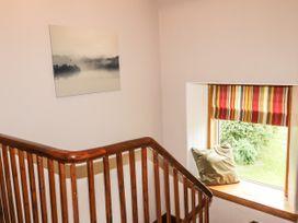 2 Swordale Cottages - Scottish Highlands - 1014917 - thumbnail photo 24