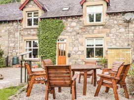 2 Swordale Cottages - Scottish Highlands - 1014917 - thumbnail photo 25