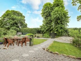 2 Swordale Cottages - Scottish Highlands - 1014917 - thumbnail photo 26