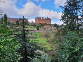 Conquer Hall - Mid Wales - 1014925 - thumbnail photo 48
