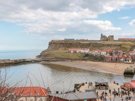 Summerfield Annexe - Whitby & North Yorkshire - 1014926 - thumbnail photo 14