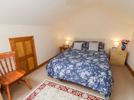 Summerfield Annexe - Whitby & North Yorkshire - 1014926 - thumbnail photo 8