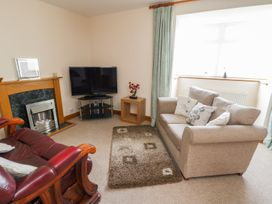 Summerfield Annexe - Whitby & North Yorkshire - 1014926 - thumbnail photo 2