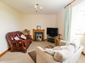 Summerfield Annexe - Whitby & North Yorkshire - 1014926 - thumbnail photo 3