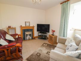Summerfield Annexe - Whitby & North Yorkshire - 1014926 - thumbnail photo 4