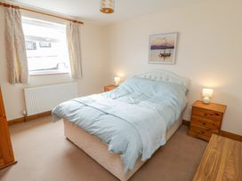 Summerfield Annexe - Whitby & North Yorkshire - 1014926 - thumbnail photo 11