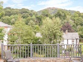 21 Church Street - North Wales - 1014939 - thumbnail photo 27
