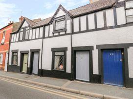 21 Church Street - North Wales - 1014939 - thumbnail photo 2