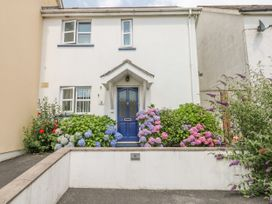 2 bedroom Cottage for rent in Saundersfoot