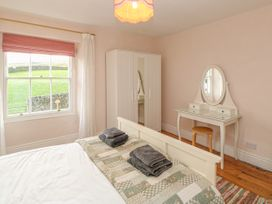 Primrose Cottage - Yorkshire Dales - 1014942 - thumbnail photo 17