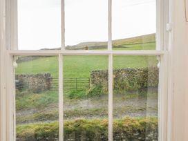 Primrose Cottage - Yorkshire Dales - 1014942 - thumbnail photo 19