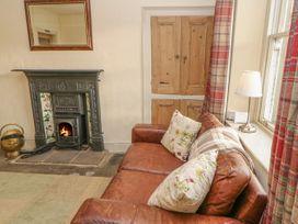 Primrose Cottage - Yorkshire Dales - 1014942 - thumbnail photo 5