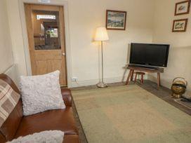 Primrose Cottage - Yorkshire Dales - 1014942 - thumbnail photo 6