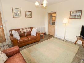 Primrose Cottage - Yorkshire Dales - 1014942 - thumbnail photo 7