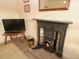 Primrose Cottage - Yorkshire Dales - 1014942 - thumbnail photo 8