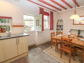 Primrose Cottage - Yorkshire Dales - 1014942 - thumbnail photo 12