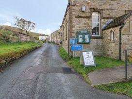Primrose Cottage - Yorkshire Dales - 1014942 - thumbnail photo 30