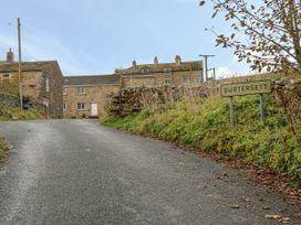 Primrose Cottage - Yorkshire Dales - 1014942 - thumbnail photo 33
