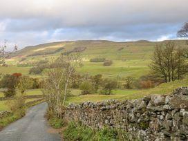 Primrose Cottage - Yorkshire Dales - 1014942 - thumbnail photo 34