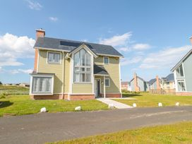 3 bedroom Cottage for rent in Beadnell
