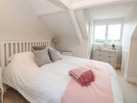 7 The Manor House, Hillfield Village - Devon - 1014988 - thumbnail photo 22