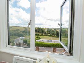 7 The Manor House, Hillfield Village - Devon - 1014988 - thumbnail photo 25