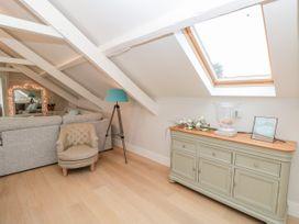 7 The Manor House, Hillfield Village - Devon - 1014988 - thumbnail photo 7