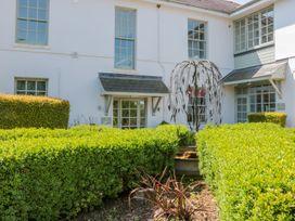 7 The Manor House, Hillfield Village - Devon - 1014988 - thumbnail photo 2