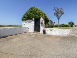 2 bedroom Cottage for rent in Trearddur Bay