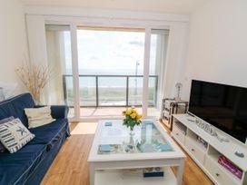 Apartment 14 - North Wales - 1015002 - thumbnail photo 4