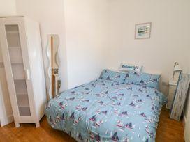 Apartment 14 - North Wales - 1015002 - thumbnail photo 18