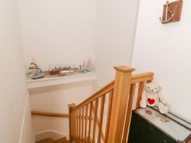 Apartment 14 - North Wales - 1015002 - thumbnail photo 22