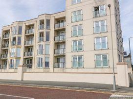 Apartment 14 - North Wales - 1015002 - thumbnail photo 1