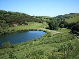 The Willows - Devon - 1015003 - thumbnail photo 43