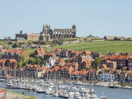 Tides Reach - Whitby & North Yorkshire - 1015013 - thumbnail photo 19