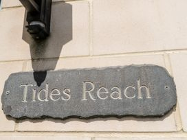 Tides Reach - North Yorkshire (incl. Whitby) - 1015013 - thumbnail photo 2