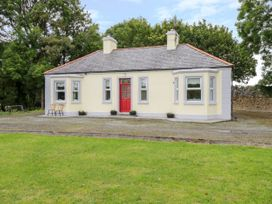 Birch Tree Cottage - Westport & County Mayo - 1015039 - thumbnail photo 1