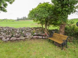 Birch Tree Cottage - Westport & County Mayo - 1015039 - thumbnail photo 19