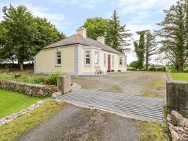 Birch Tree Cottage - Westport & County Mayo - 1015039 - thumbnail photo 2