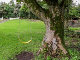 Birch Tree Cottage - Westport & County Mayo - 1015039 - thumbnail photo 21