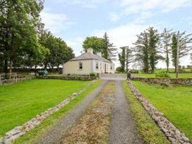 Birch Tree Cottage - Westport & County Mayo - 1015039 - thumbnail photo 3
