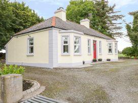 Birch Tree Cottage - Westport & County Mayo - 1015039 - thumbnail photo 5