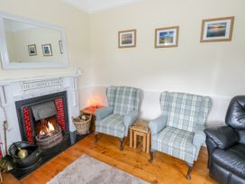 Birch Tree Cottage - Westport & County Mayo - 1015039 - thumbnail photo 6
