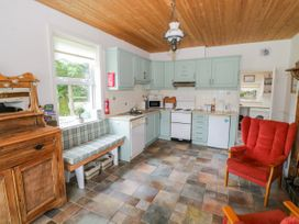 Birch Tree Cottage - Westport & County Mayo - 1015039 - thumbnail photo 10