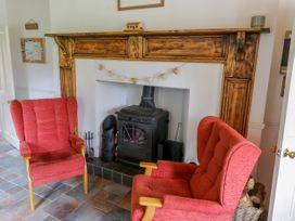 Birch Tree Cottage - Westport & County Mayo - 1015039 - thumbnail photo 12